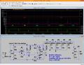 TLC555 - TEST - V~QM.png