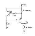 200px-Ограничение_извести_с_помощью_PNP-транзисторов.png