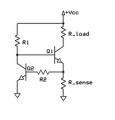 200px-Ограничение_извести_с_помощью_NPN-транзисторов.png