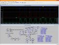 X~PhD-Amp-SM2.png