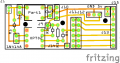 working version 4_pcb.png