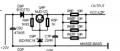 transistor_regulator.png