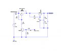 EEE micro power latch.png