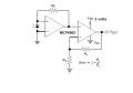 EEE MCP6002 photodiode amp.png
