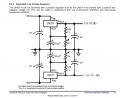 EEE LM317 % LM337 dual regulator.png