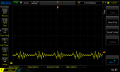 Waveform_with_load.png