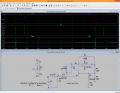monostable using opamp.png