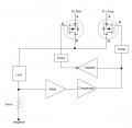EEE P mosfet power supply switcher.png