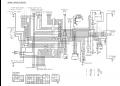 -NU50M-Wiring-Diagram.png