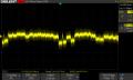 noise batteries metal box.png