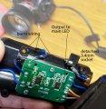 Recharge circuit.jpg