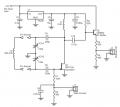 Digital dip meter circuit.png