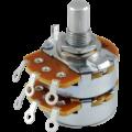 Stereo potmeter.png
