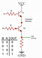 Circuit-Schematic-to-Design-AND-Gate-Using-NPN Transistor.png