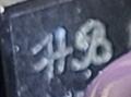 Component - D7 (1).png