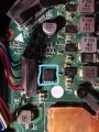 Acer part inked.jpg