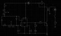 Circuit- ver3.PNG