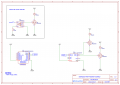 Schematic_Home Automation_2020-10-03_12-07-39.png