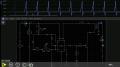 Circuit - ver6.PNG