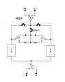 EEE Linear actuator.png