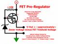 High Voltage Pre-Regulator FLATENED .PNG