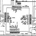MAX134CMH_MultimeterChipset_Pinout.png