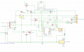 circuit diagram 905e.png