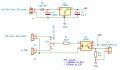 schematics-2-768x448.png