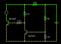 undervoltage circuit.png