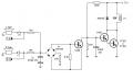 EEE speaker protect circuit.png