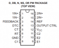 pin-layout-for-TL494-IC.png