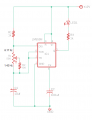EEE LM555 LED driver.png