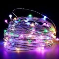 20M-Solar-LED-Copper-String-Lights-200-LEDs-IP65-Outdoor-Christmas-Fairy-Light-LED-Diode-Garland.jpg