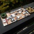 Clapp 1.2 MHz BJT.jpg
