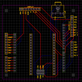 PCB_1.png