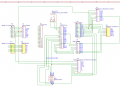 Schematic_Audio Board 3_2020-11-13_20-17-30.png