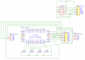 Schematic_Audio Button Board 5_2020-11-13_20-21-36.png