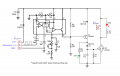 EEE Speed switch LM2907.png