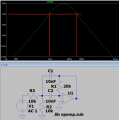 single bandpass filter.png