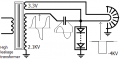 Microwave Oven Circuit.png