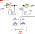 Schematic-40106-Dual-Oscillators-With-Mixer.png