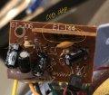 25407941-EB87-4D4F-AA9E-04AE807D5C5A.jpeg