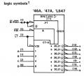 7446_7447_logic.png