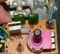 Soldering Iron PCB_4.JPG