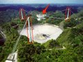 the-radio-antenna-platform-of-the-arecibo-observatory-in-puerto-rico-as-well-as-three-support-...jpg