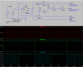 Frequency Counter Front End.png