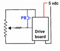Fan controller extra resistor.png