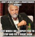 5047b0744fc37c149edcb26cd700dacd--property-management-humor-golf-quotes.jpg