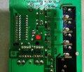 MICROWAVE PCB.2.jpg