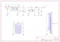 Schematic_screen_2020-12-13_04-23-44.png